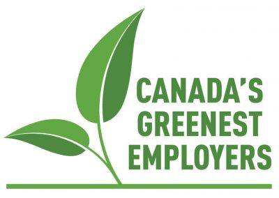 CanadaGreenestEmployers_web
